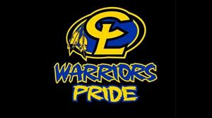 Warriors Pride