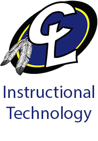 CLS Instructional Technology RFPs