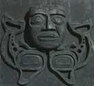 Slamon Mask